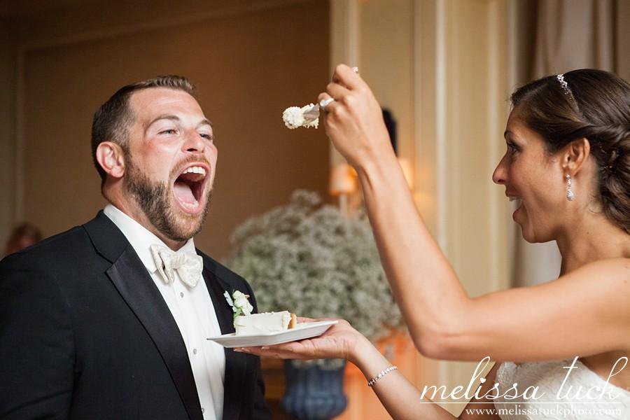 Washington-DC-wedding-photographer-AN_0084.jpg