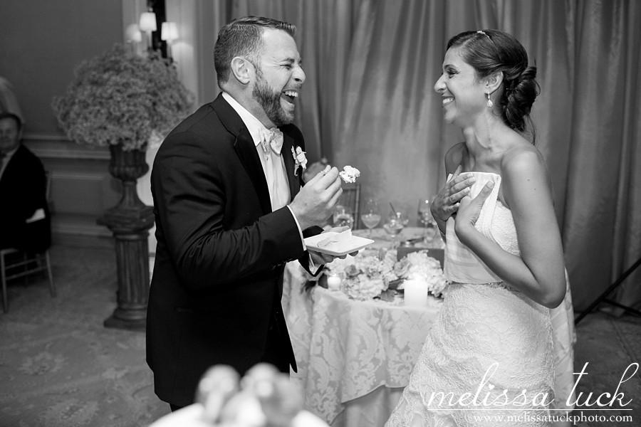 Washington-DC-wedding-photographer-AN_0085.jpg