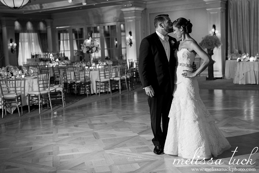 Washington-DC-wedding-photographer-AN_0086.jpg