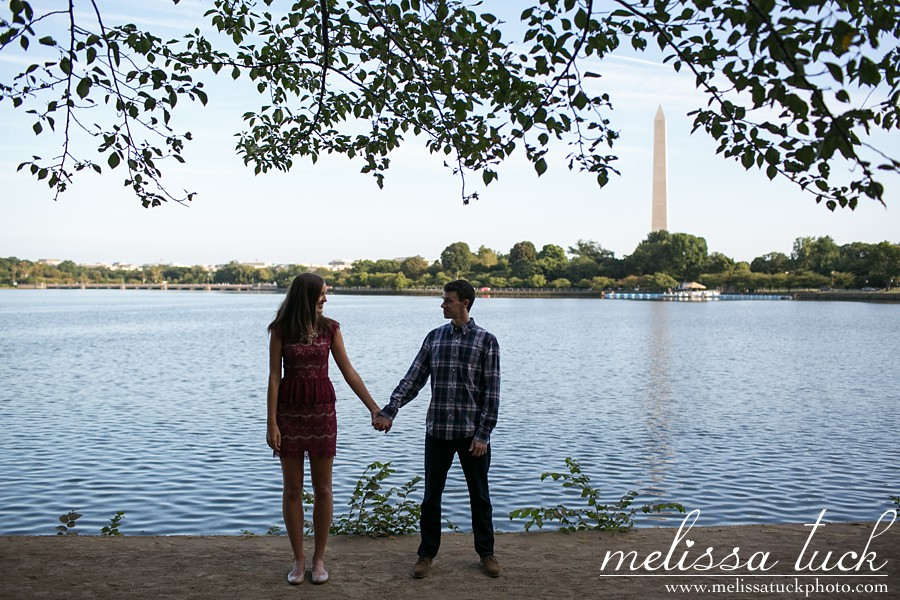 Washington-DC-engagement-photographer-KD_0001.jpg