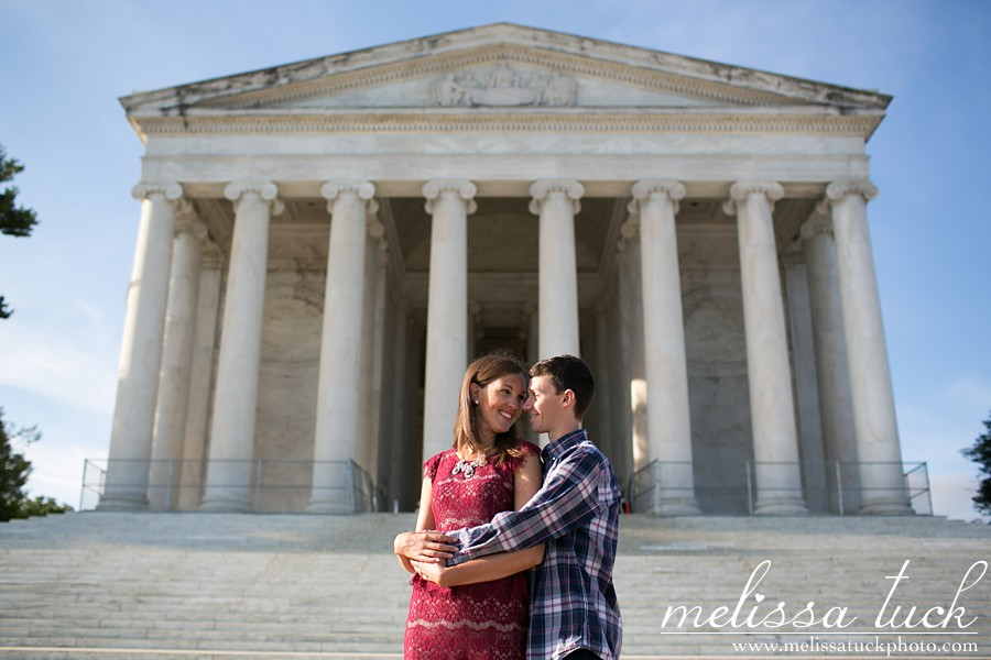 Washington-DC-engagement-photographer-KD_0007.jpg