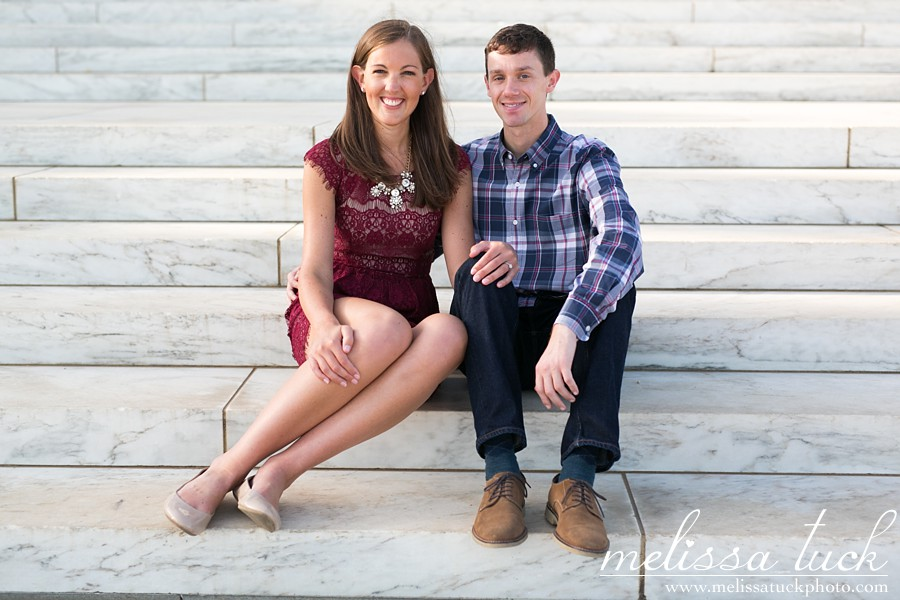 Washington-DC-engagement-photographer-KD_0008.jpg