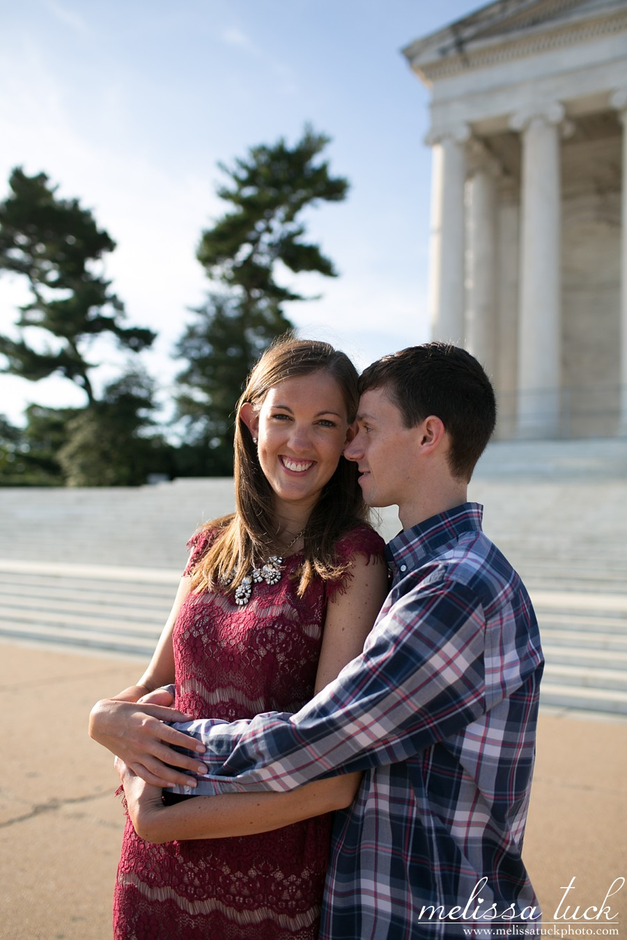 Washington-DC-engagement-photographer-KD_0011.jpg