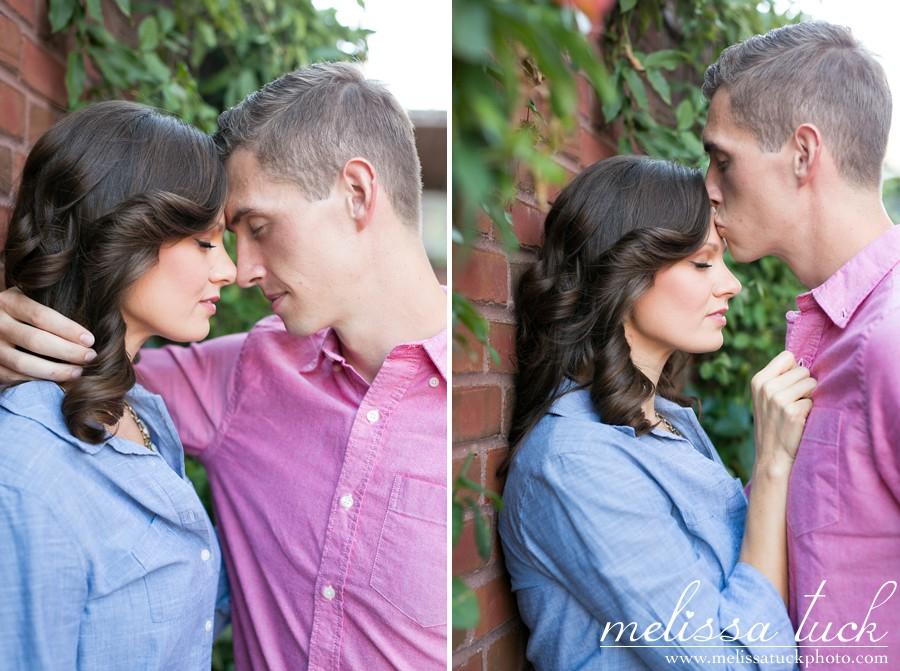 Frederick-MD-engagement-photographer-AR_0003.jpg