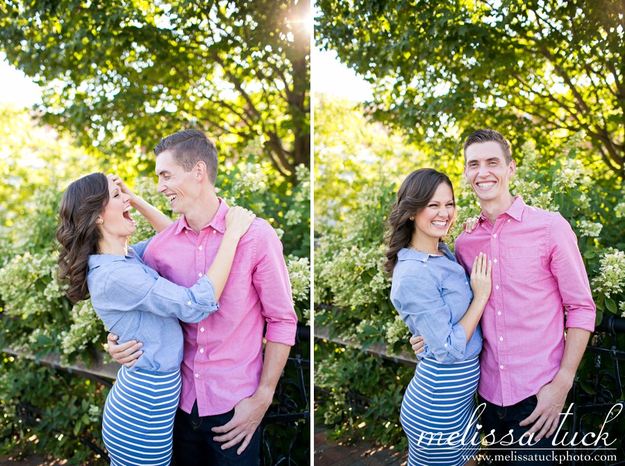 Frederick-MD-engagement-photographer-AR_0014.jpg
