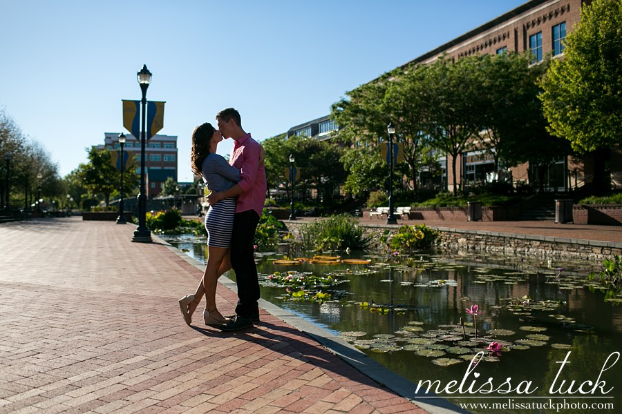 Frederick-MD-engagement-photographer-AR_0015.jpg