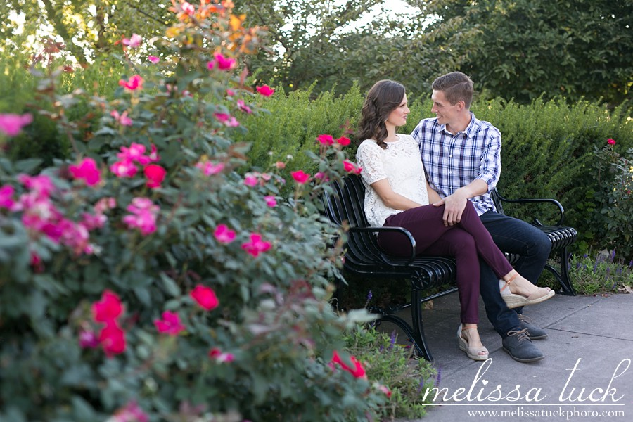 Frederick-MD-engagement-photographer-AR_0017.jpg