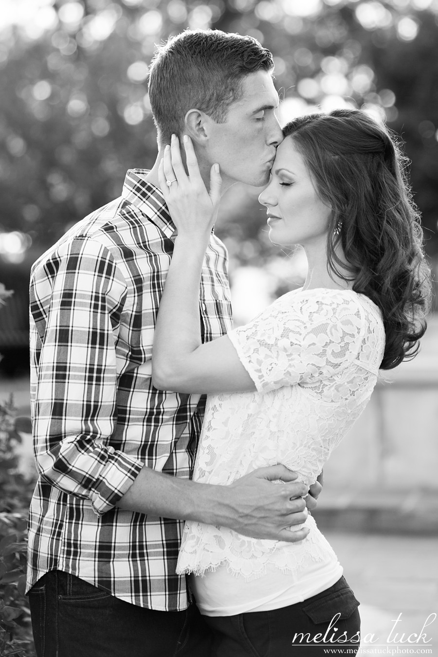Frederick-MD-engagement-photographer-AR_0020.jpg