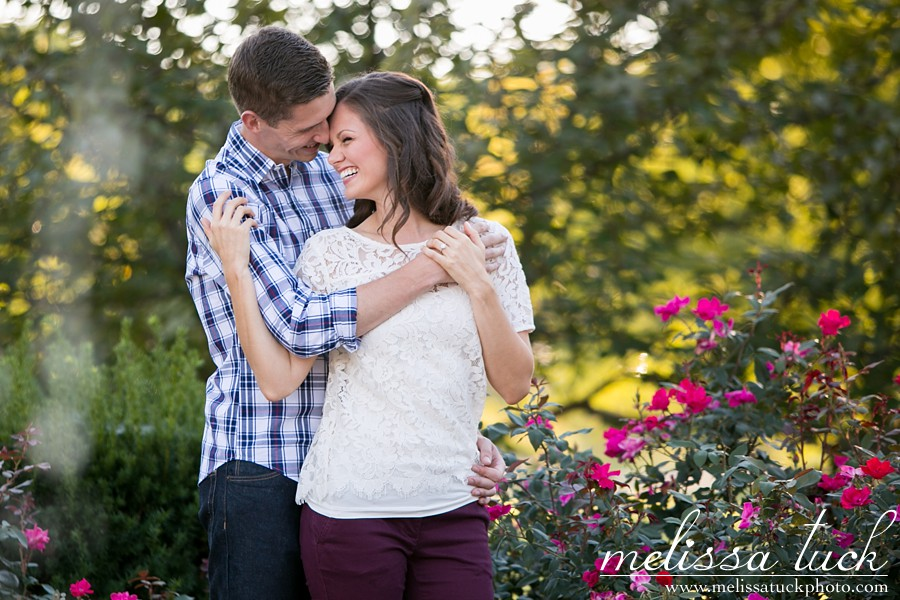 Frederick-MD-engagement-photographer-AR_0021.jpg