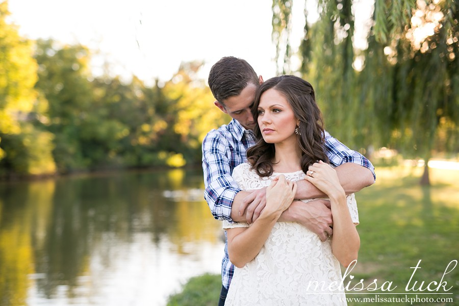 Frederick-MD-engagement-photographer-AR_0031.jpg