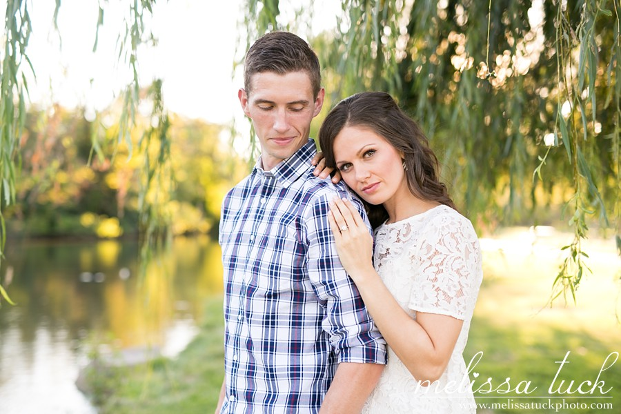 Frederick-MD-engagement-photographer-AR_0033.jpg