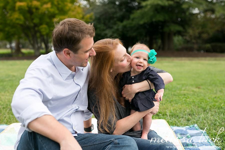 Alexandria-VA-family-photographer-Wills_0002.jpg
