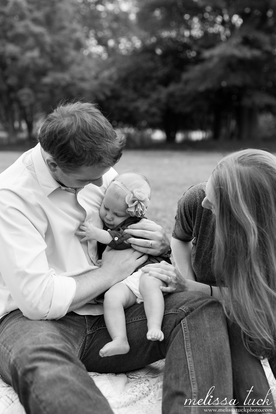 Alexandria-VA-family-photographer-Wills_0003.jpg
