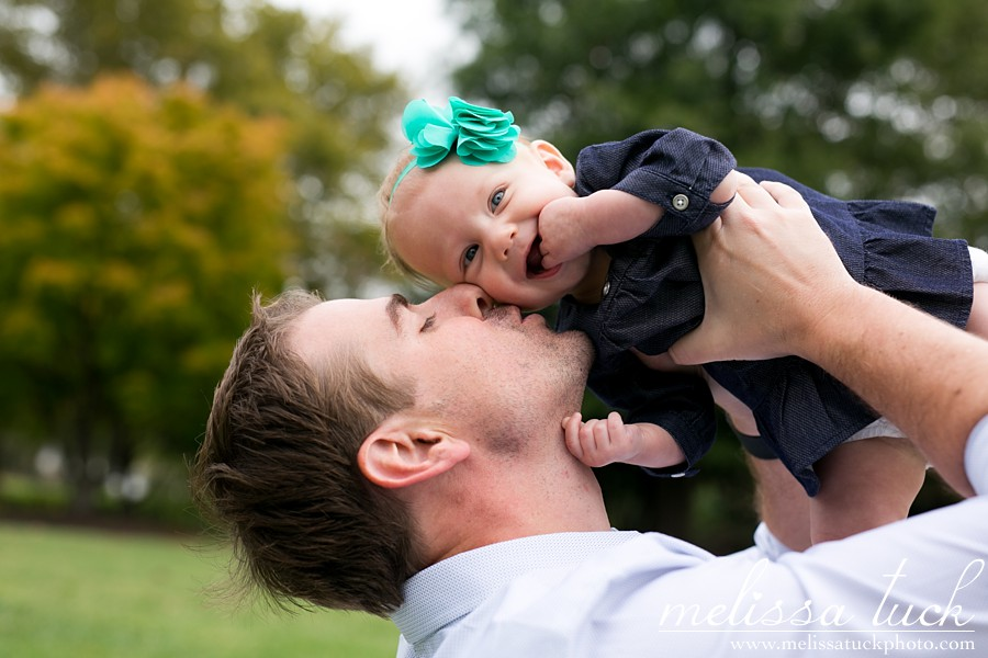 Alexandria-VA-family-photographer-Wills_0005.jpg