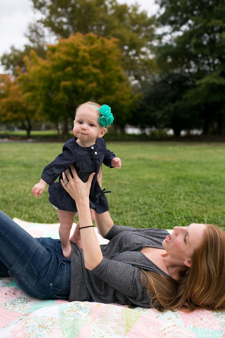Alexandria-VA-family-photographer-Wills_0006.jpg
