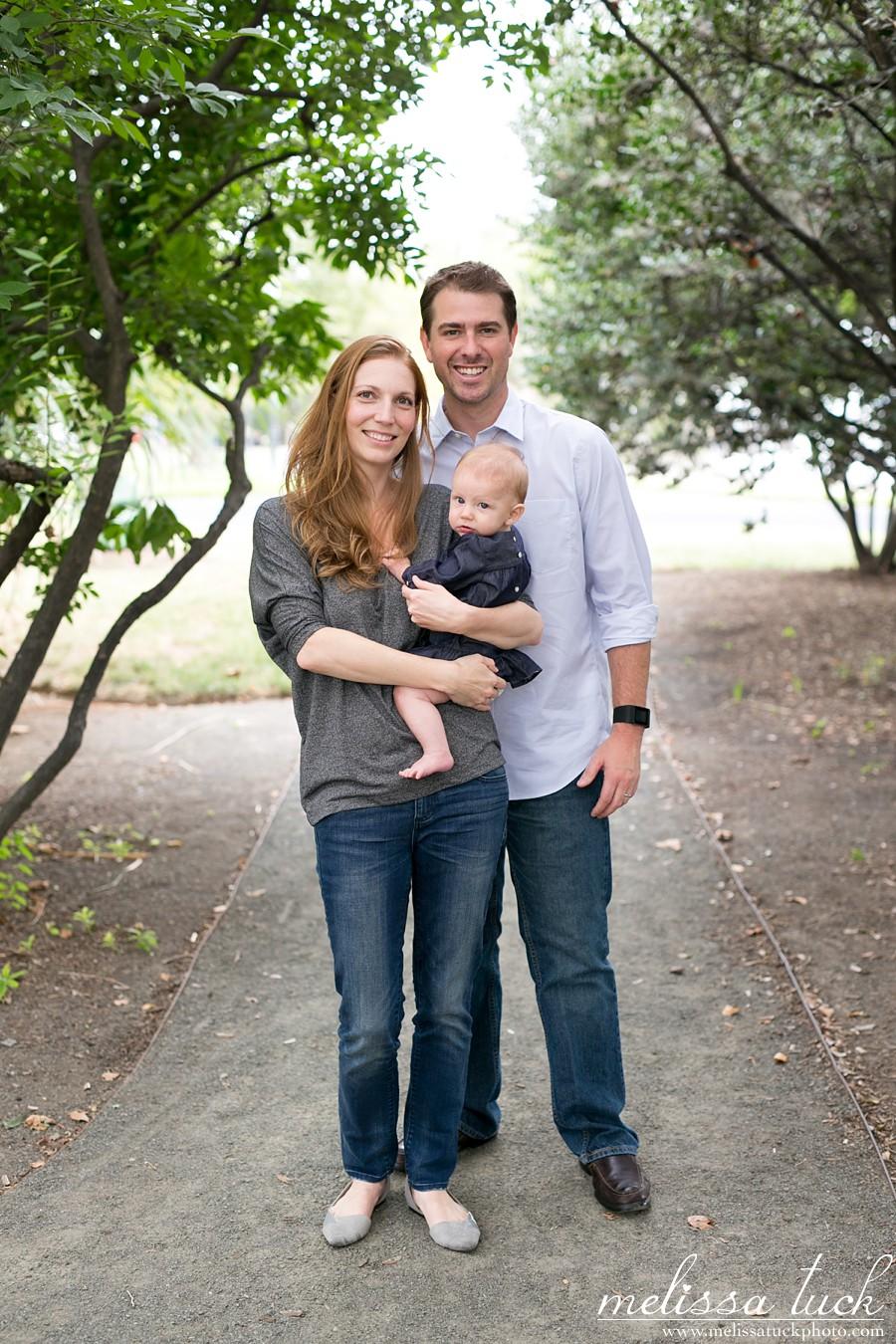 Alexandria-VA-family-photographer-Wills_0019.jpg