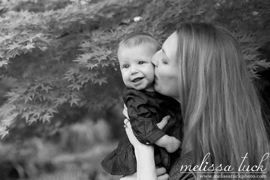 Alexandria-VA-family-photographer-Wills_0021.jpg