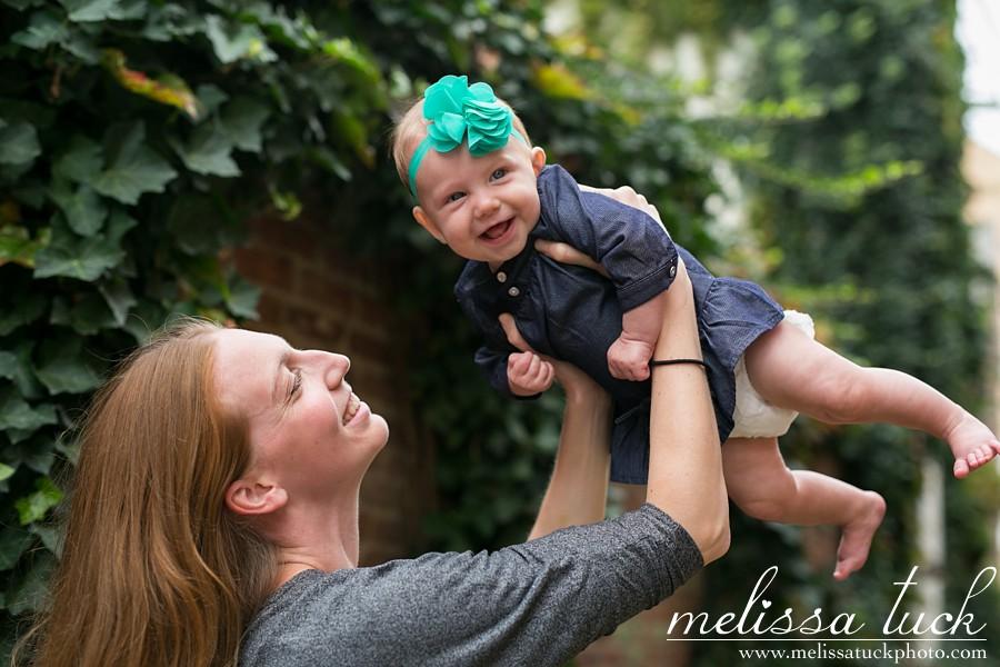 Alexandria-VA-family-photographer-Wills_0029.jpg