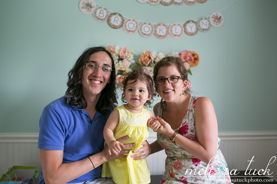 Washington-DC-family-photographer-BCbday_0012.jpg