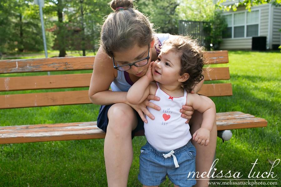 Washington-DC-family-photographer-BCbday_0018.jpg