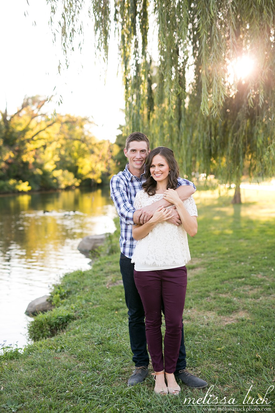 017-Frederick-MD-engagement-photographer-AR_0032.jpg