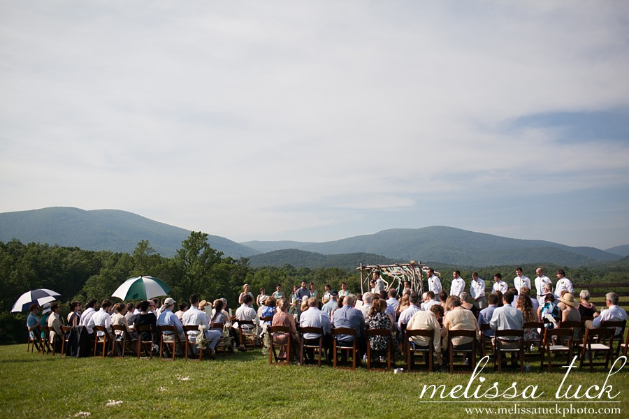 Frederick-MD-wedding-photographer-Anderswed_0031.jpg
