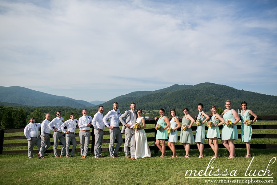 Frederick-MD-wedding-photographer-Anderswed_0035.jpg