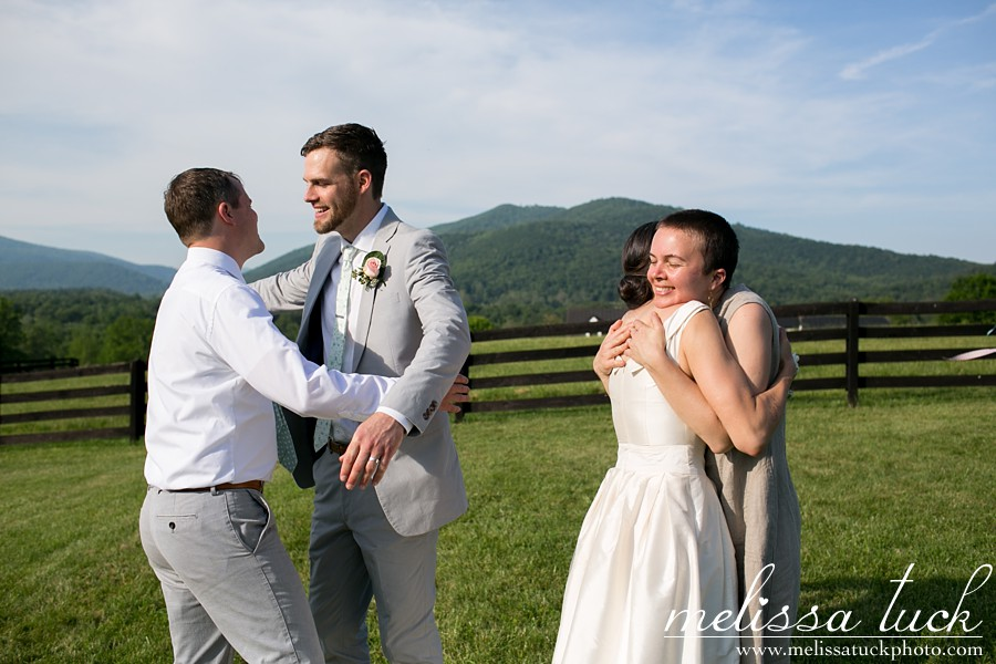 Frederick-MD-wedding-photographer-Anderswed_0037.jpg