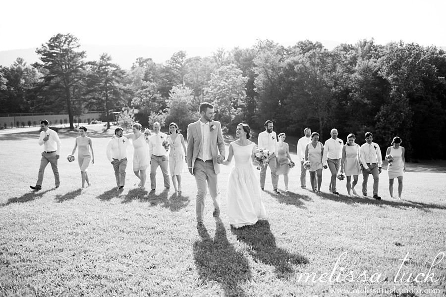 Frederick-MD-wedding-photographer-Anderswed_0038.jpg
