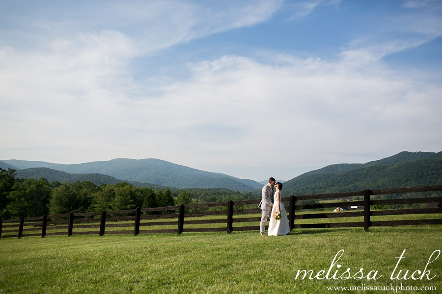Frederick-MD-wedding-photographer-Anderswed_0041.jpg