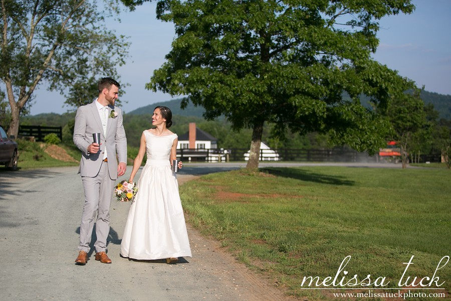 Frederick-MD-wedding-photographer-Anderswed_0045.jpg