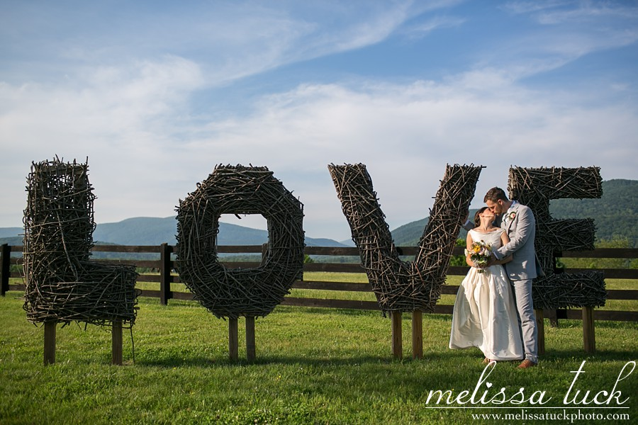 Frederick-MD-wedding-photographer-Anderswed_0049.jpg