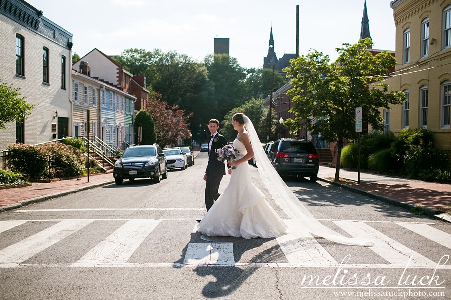 Frederick-MD-wedding-photographer_0069.jpg