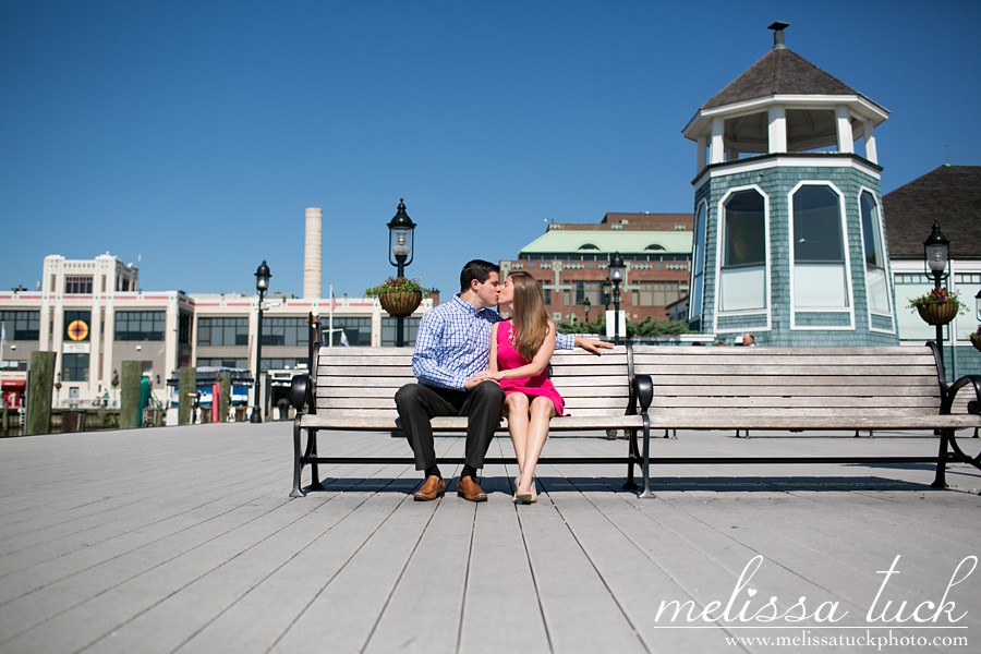 Frederick-MD-engagement-photographer_0003.jpg