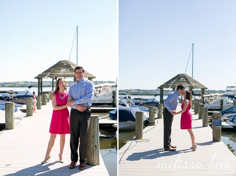 Frederick-MD-engagement-photographer_0004.jpg