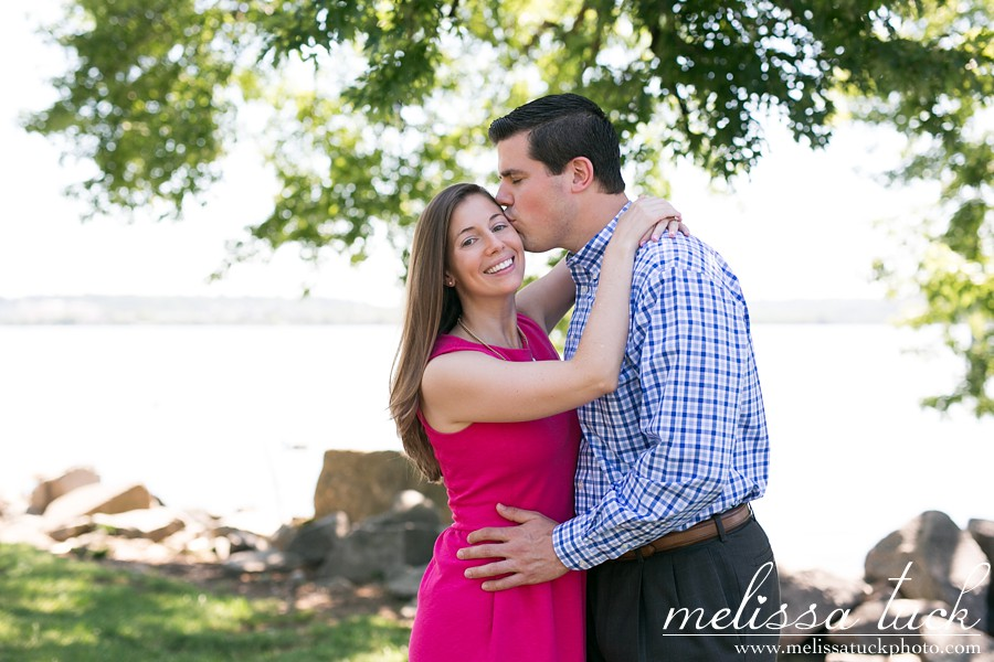 Frederick-MD-engagement-photographer_0005.jpg