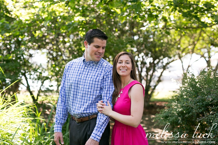 Frederick-MD-engagement-photographer_0007.jpg