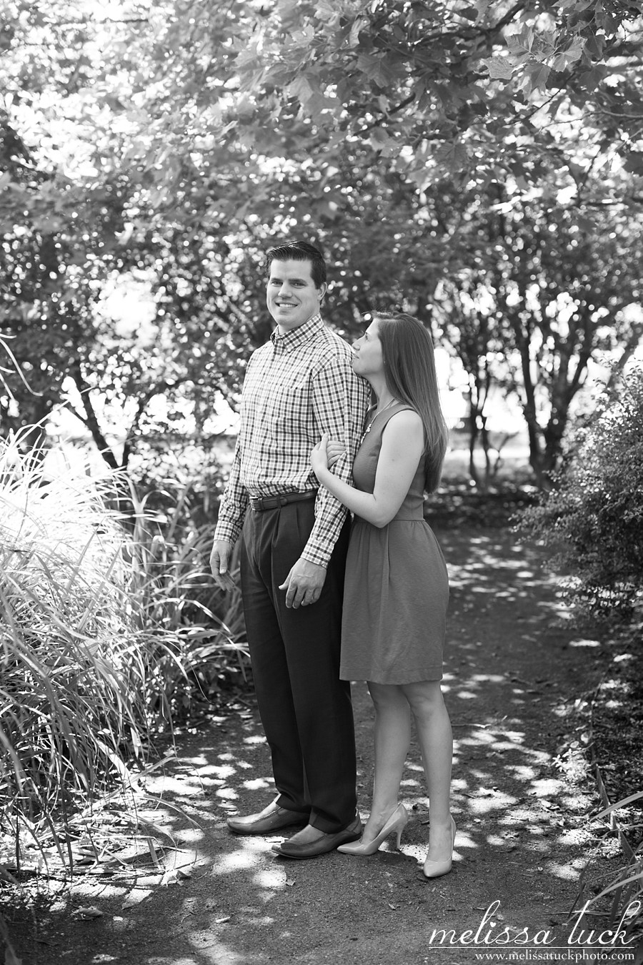 Frederick-MD-engagement-photographer_0006.jpg