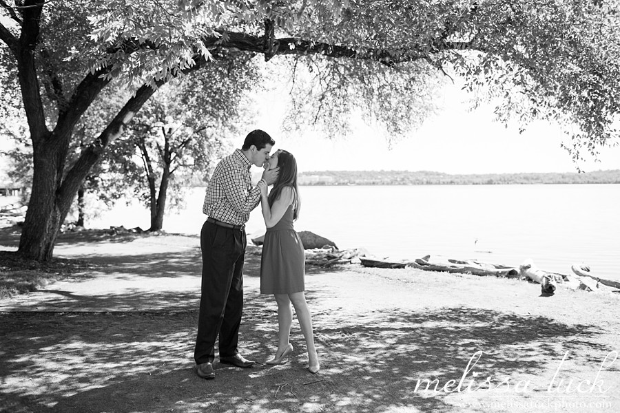 Frederick-MD-engagement-photographer_0008.jpg