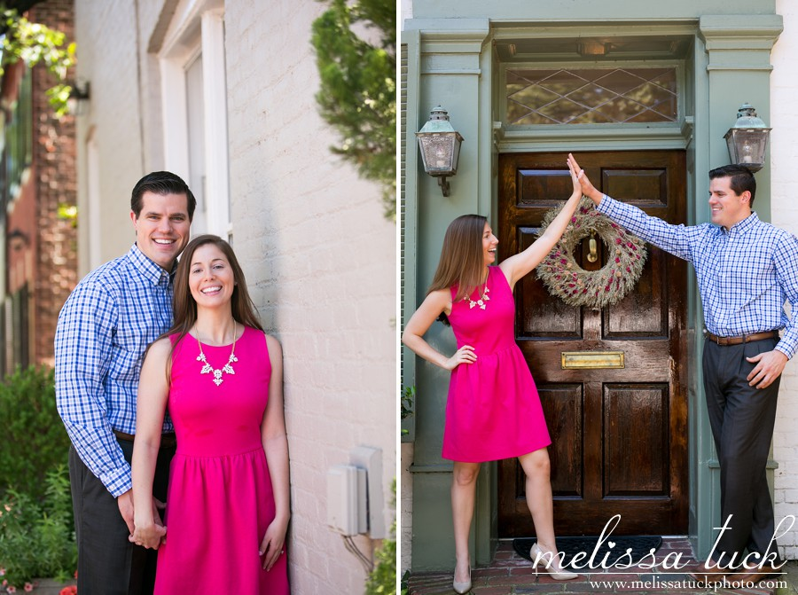 Frederick-MD-engagement-photographer_0014.jpg