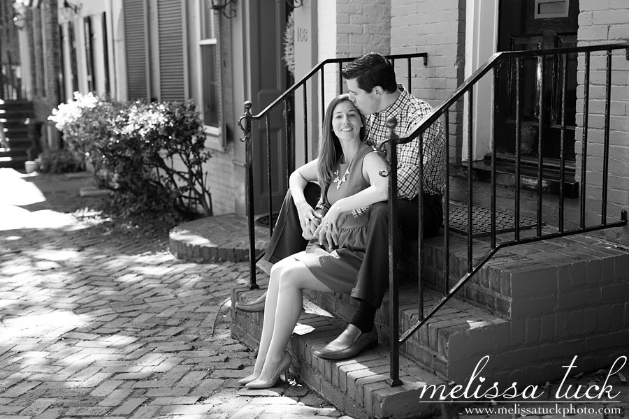 Frederick-MD-engagement-photographer_0016.jpg