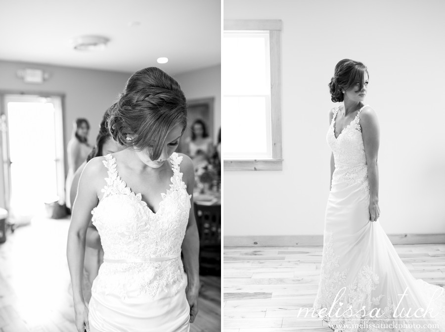 Frederick-MD-wedding-photographer-phelan_0005.jpg