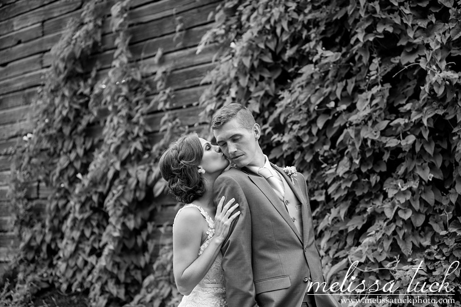 Frederick-MD-wedding-photographer-phelan_0015.jpg