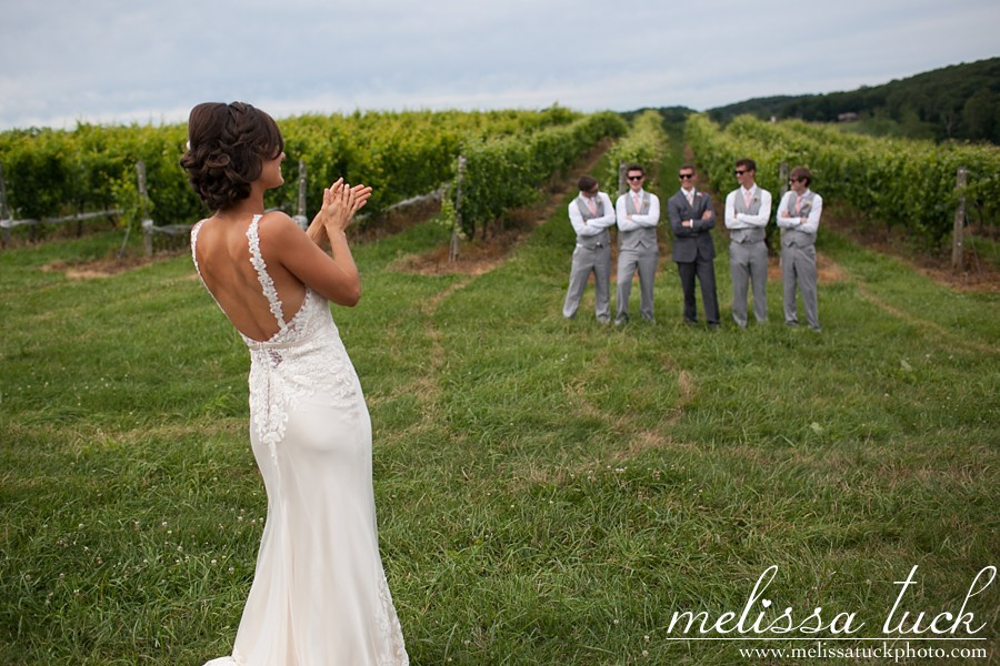 Frederick-MD-wedding-photographer-phelan_0024.jpg