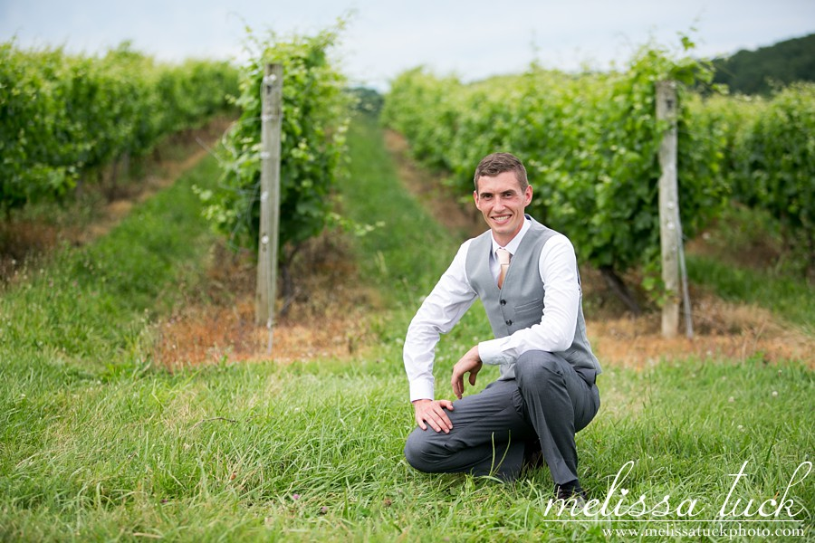 Frederick-MD-wedding-photographer-phelan_0028.jpg
