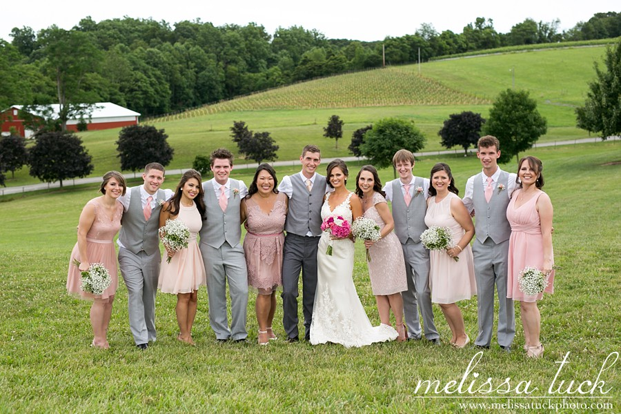 Frederick-MD-wedding-photographer-phelan_0032.jpg