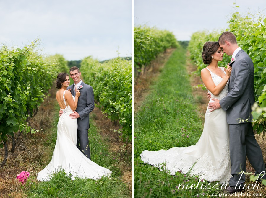 Frederick-MD-wedding-photographer-phelan_0036.jpg