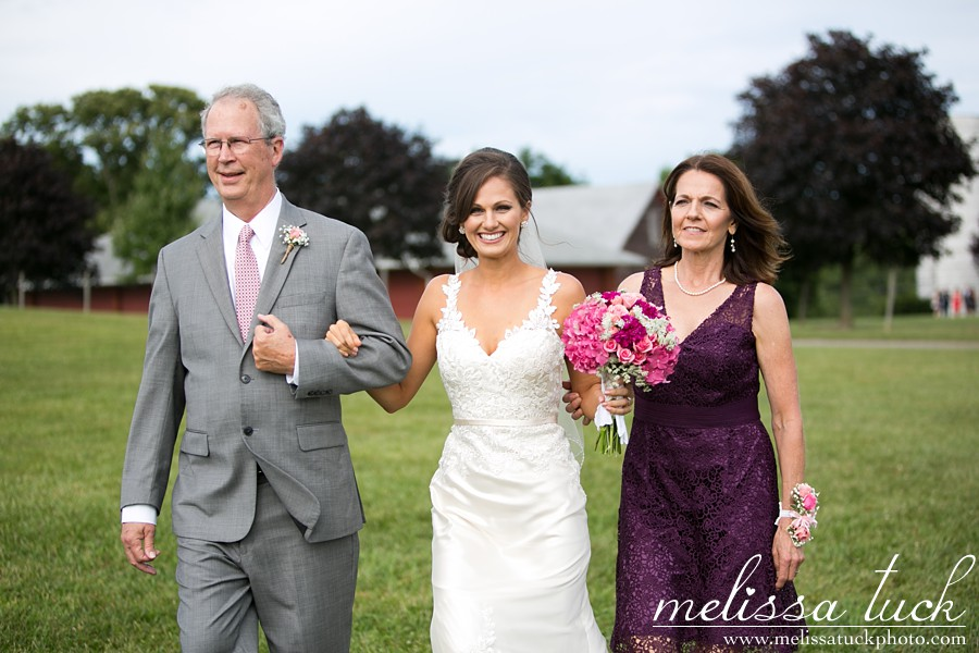 Frederick-MD-wedding-photographer-phelan_0041.jpg
