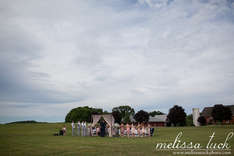 Frederick-MD-wedding-photographer-phelan_0043.jpg