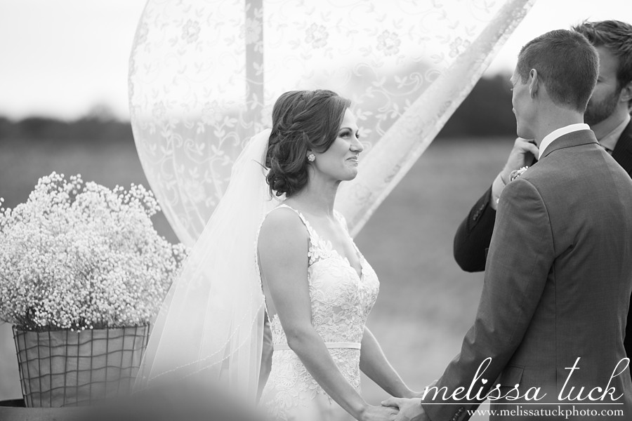 Frederick-MD-wedding-photographer-phelan_0047.jpg